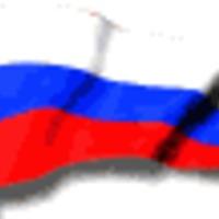 Orosz légiósaink