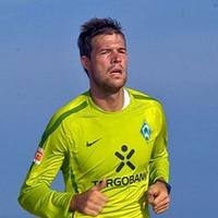 Futács Márkó a Bundesliga 2-ben riogatja majd a kapusokat