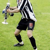 Gera Zoltán meghozta a nagy döntést: a Fulhamban folytatja pályafutását