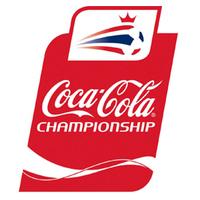 Championship: Szombati játéknap