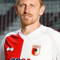 Torghelle góllal búcsúzott 2009-től