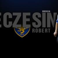 Feczesin ötöt, Varga egyet vágott Calcio Chiesenek