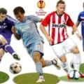 Magyarokkal a fedélzeten veszi kezdetét ma az Európa-liga csoportkörének első fordulója