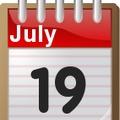 Légiósok a fűvön - Pénteki, július 19-i program