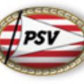 Feyenoord oktatta Eindhoven, Babos és Fehér csapata is kipottyant