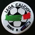 Serie B: Filkor játszott, Kovácsik kispadozott