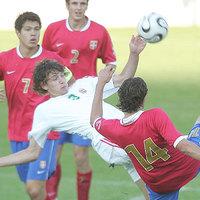 Szalai hosszabbított a Real Madriddal
