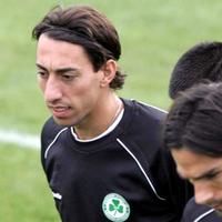 Leandro gólja is kevés volt az üdvösséghez