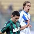 Serie B: Vass korai pirosa ellenére nyert a Brescia