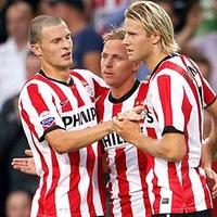 Sportfogadj:  PSV - NEC
