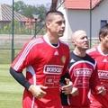 Vaskó: Gondolni se akarok a korábbi klubomra!
