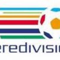 Babos nem, ellenben Fehér, Tóth B. és Bodor is pályára lépett az Eredivisie 4. fordulójának szombati játéknapján