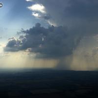 Hogyan hat a klímaváltozás a légirégészetre?