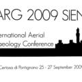 AARG konferencia, 2009 Siena