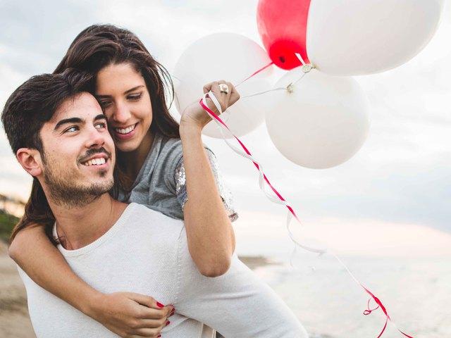 Online randevú munkát találni