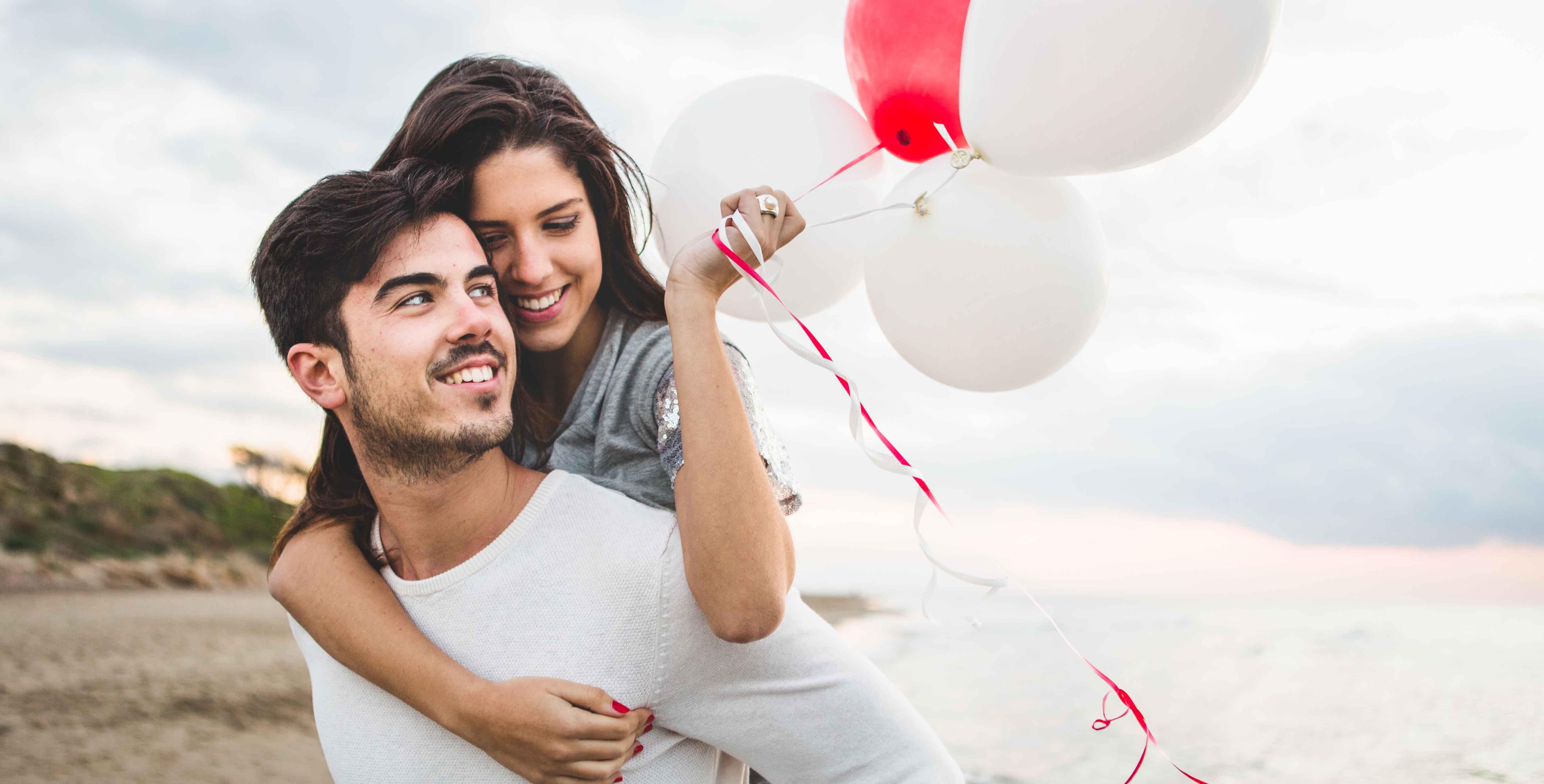 Várakozás a házasság társkereső oldal
