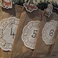 Adventi naptár háromszor