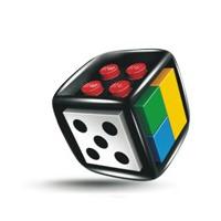 LEGO társasjáték