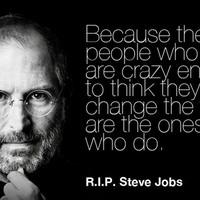 Steve Jobs nehéz öröksége