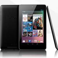 Google Nexus 7 (gyors)teszt