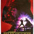 Star Wars érdekességek, amelyeket talán nem is ismertél