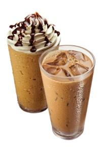 chocfrapicedcoffee.jpg