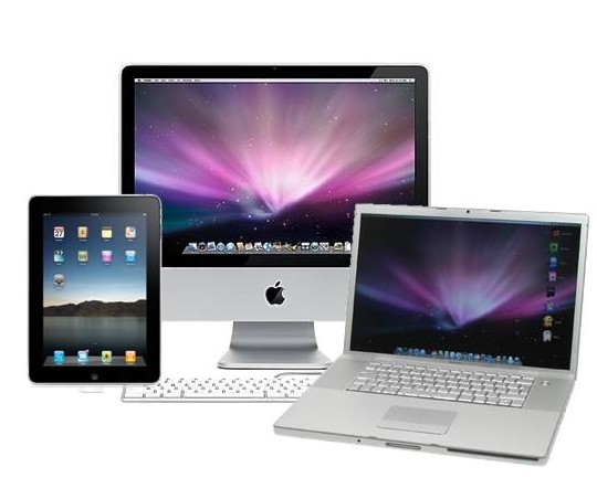 laptop-vs-tablet.jpg