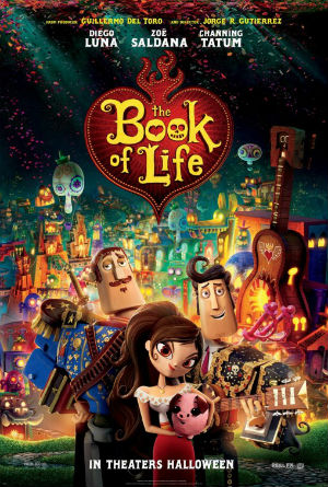 the_book_of_life_2014_film_poster.jpg