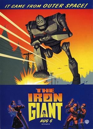 the_iron_giant_poster.JPG