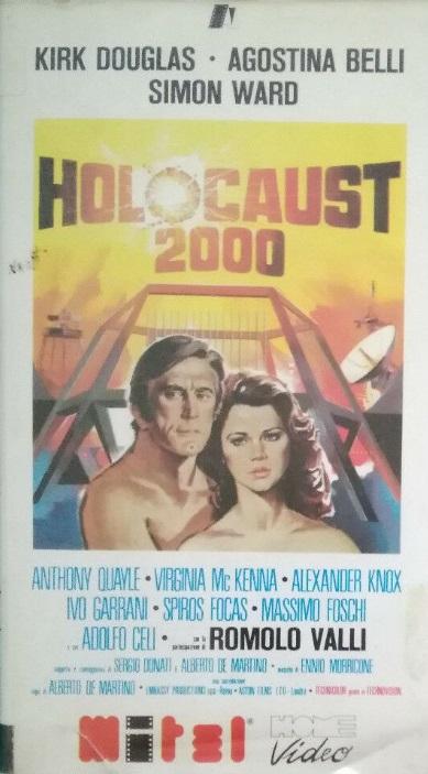 holocaust2000_mitel.jpg