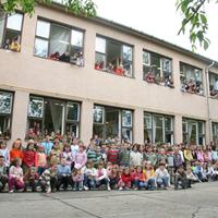 Tatabányai iskolák - hogyan tovább?