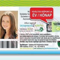 Tatabánya Kártya - az LMP módosítási javaslatai