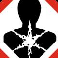 Purhabbal a szórt azbeszt ellen - Csodafegyver vagy veszélyes kamu?