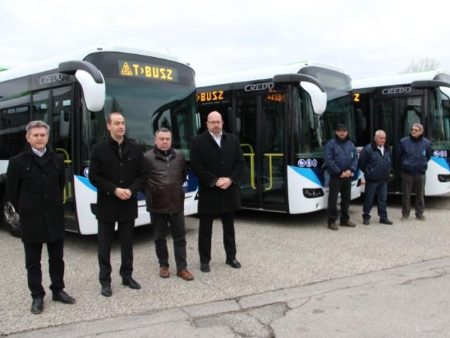 Jelentős áremelés várható a T-Busznál! Akár 16%-al is többet fizethet a menetjegyért jövőre!
