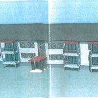 Új lakópark épül Kertvárosban?