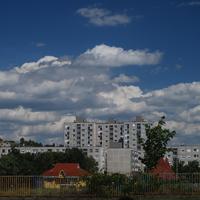 Volt-e már áldozata a sárberki azbesztszennyezésnek? – megkérdeztük a Kormányhivatalt
