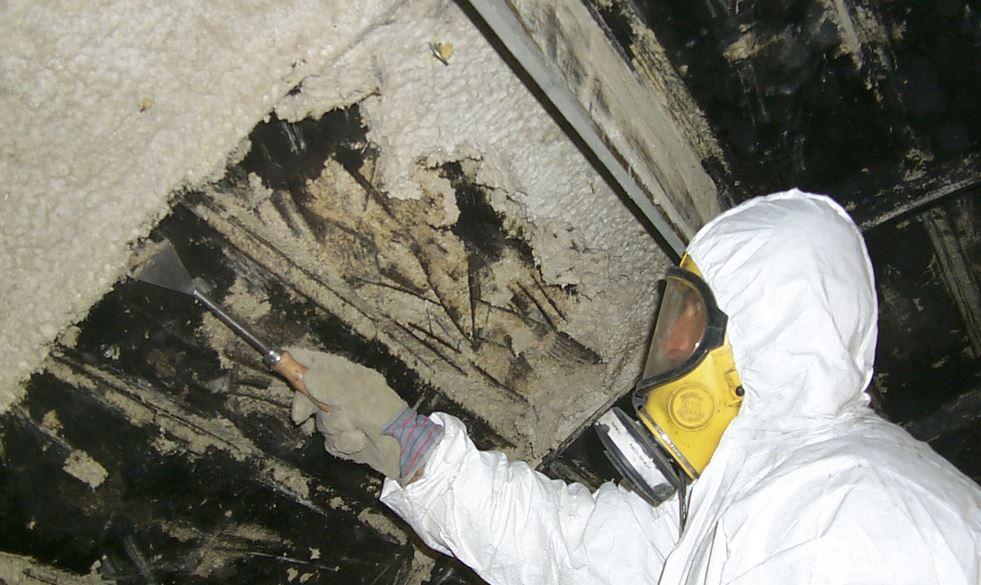 azbeszt_1.jpg
