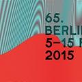 Berlinből Pest láthatatlan