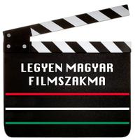 Legyen Magyar Filmszakma