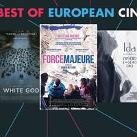 2014 Cineuropa top5