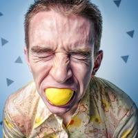 Miért rossz és mire jó a stressz?