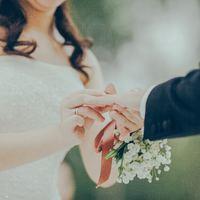 Házasodjunk, vagy tán mégse?