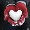 A szeretet mindenek felett