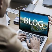Minek ez a sok blog?