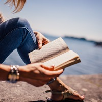 Azok vagyunk, amit olvasunk