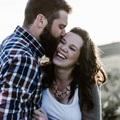 Szerelem és intimitás