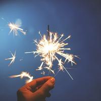 Miért gondoljuk, hogy az új évben minden jobb lesz?
