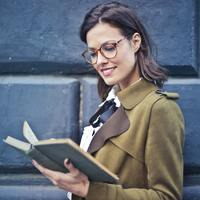 Az olvasás a karrierünk szolgálatában