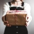 A jó ajándék titka