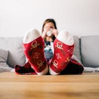 Utálatos karácsony